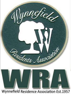 Wynnefield Residents Association (WRA)