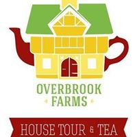 Overbrook Farms Club (OFC)